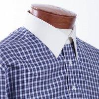 Koszula meska